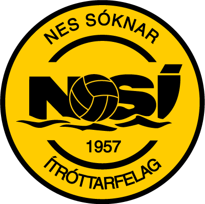 AB Argir - Faroe Islands | Football Logos | Pinterest | Abs, Islands and  Faroe islands - Ab Argir Logo PNG