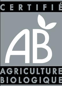 AB Logo - Ab Argir Logo PNG
