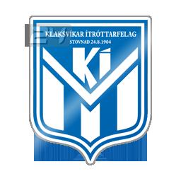 KI Klaksvik - Ab Argir Logo PNG