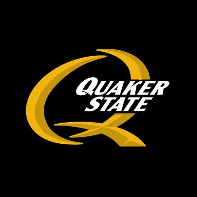 Quaker State logo - Ab Argir Logo PNG