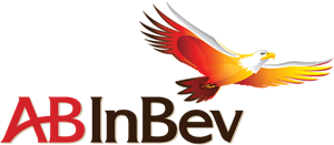 AB InBev Logo - Ab Argir Vector PNG