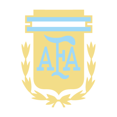 AFA Team logo vector . - Ab Argir Vector PNG