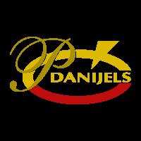 Akbank Logo Vector 13; P Danijels Vector Logo - Ab Argir Vector PNG