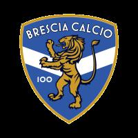 . PlusPng.com Brescia Calcio (Old 100) vector logo - Ab Argir Vector PNG