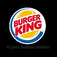 . PlusPng.com Burger King BK vector logo - Ab Argir Vector PNG
