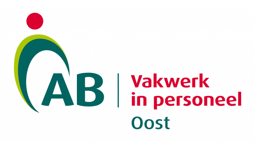 ab oost-2 PlusPng.com  - Ab Reclame Logo PNG
