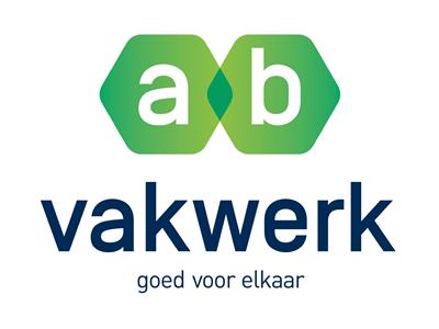 AB Vakwerk - Ab Reclame Logo PNG