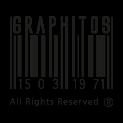 ABGraphitos logo vector . - Ab Reclame Logo PNG