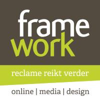 Framework Reclame - Ab Reclame Logo PNG