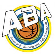 ABA; Logo PlusPng.com  - Aba Logo Vector PNG