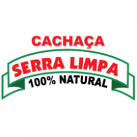 Cachaça Serra Limpa Logo Vector - Aba Logo Vector PNG