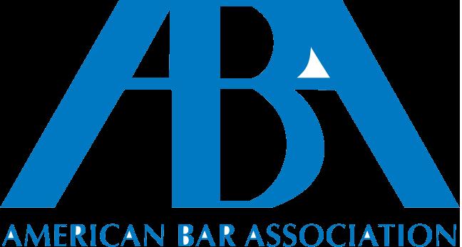 ABA - Aba PNG