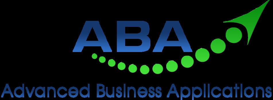 ABA Logo - Aba PNG