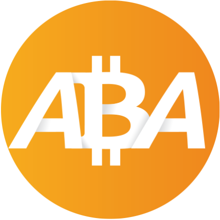how to create an aba file