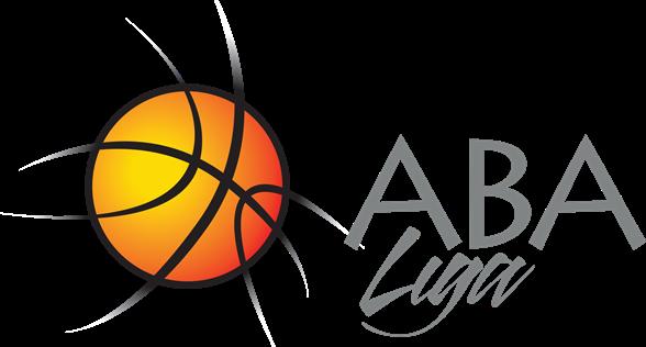 Dosya:ABA Liga Logo.png - Aba PNG