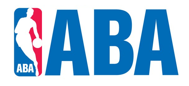 File:ABA logo (Alternity).png - Aba PNG
