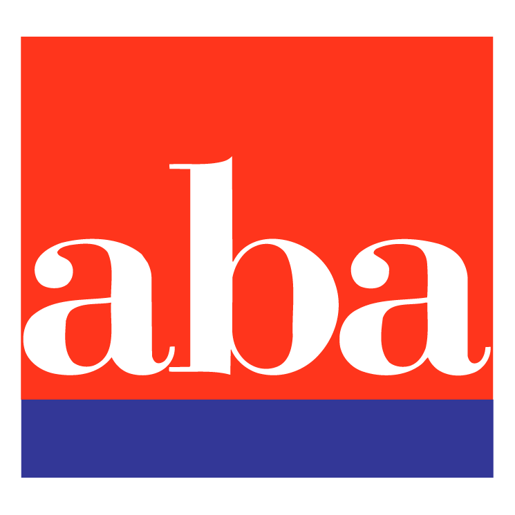 Aba Free Vector - Aba Vector PNG