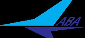 ABA Logo - Aba Vector PNG