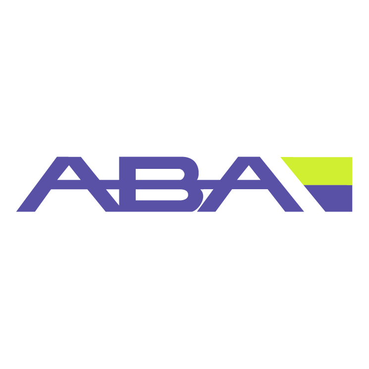 Free Vector Aba 2 - Aba Vector PNG