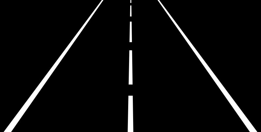 How to set Use Highway SVG ve