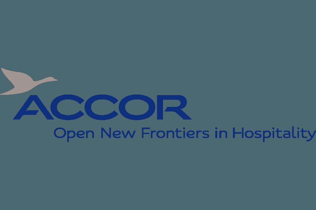 . PlusPng.com Accor Logo vector image Accor Hotels Logo PlusPng.com  - Ababil Logo Vector PNG