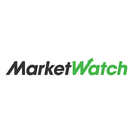 MarketWatch logo - Ababil Logo Vector PNG