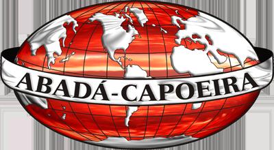 Abada Capoeira PNG - 37555