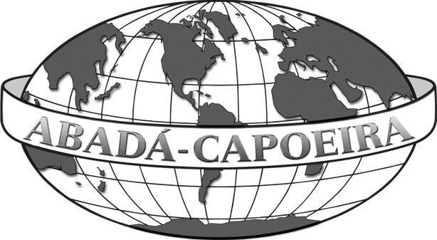 Abada Capoeira PNG - 37562