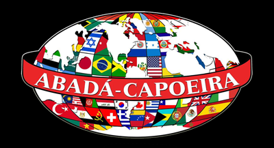 Abada Capoeira PNG - 37567