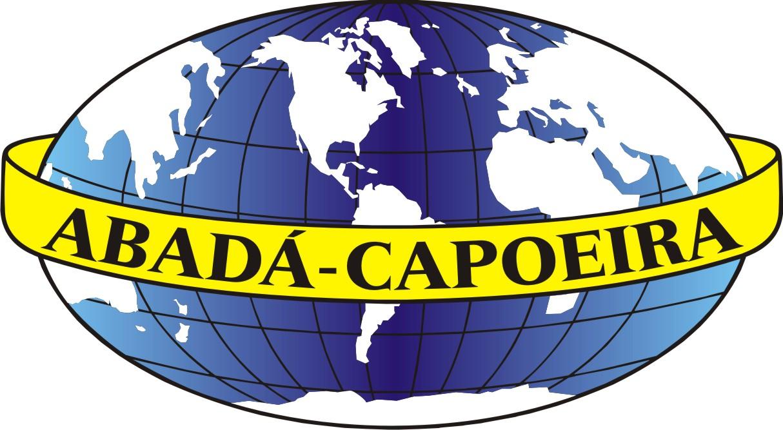 Abada Capoeira PNG - 37564