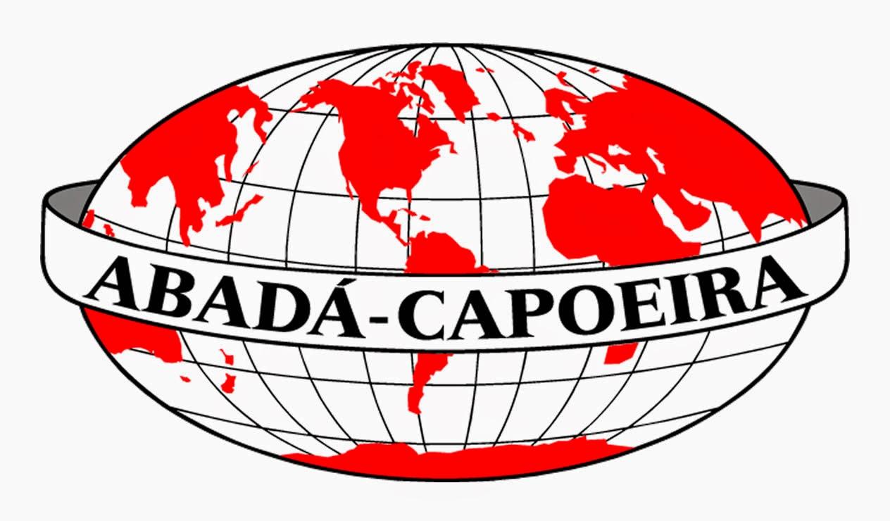 Abada Capoeira PNG - 37559