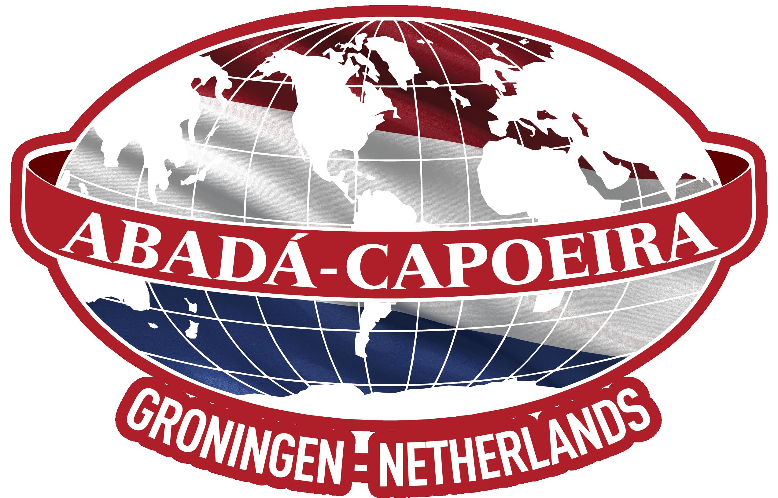Abada Capoeira PNG - 37558
