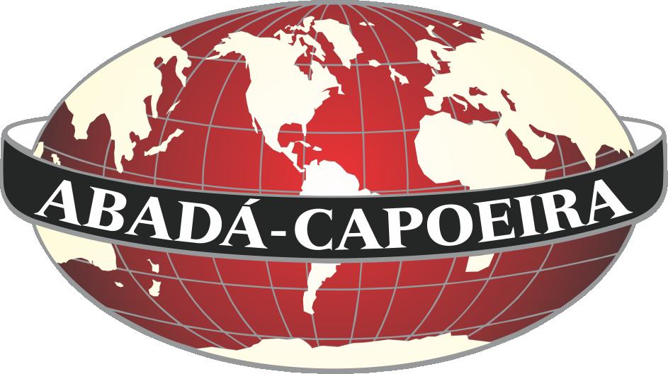 Abada Capoeira PNG - 37554