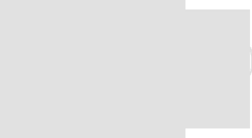 abada capoeira berlin