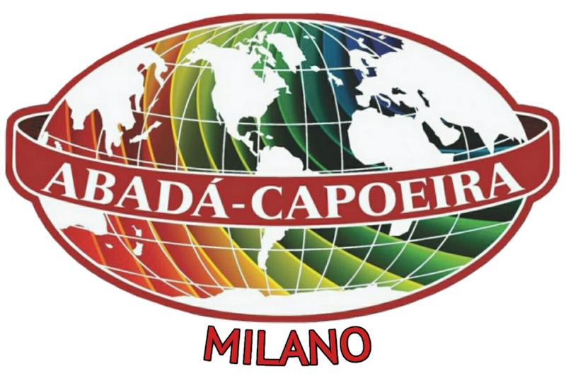 Abada Capoeira PNG - 37568