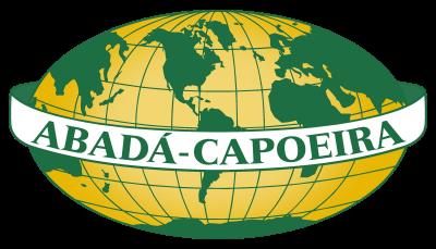 Abada Capoeira PNG - 37560
