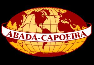 Abada Capoeira PNG - 37556