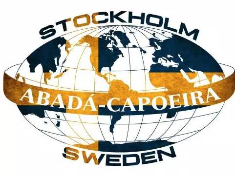 Abada Capoeira PNG - 37557