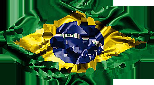 Abada Capoeira PNG - 37563