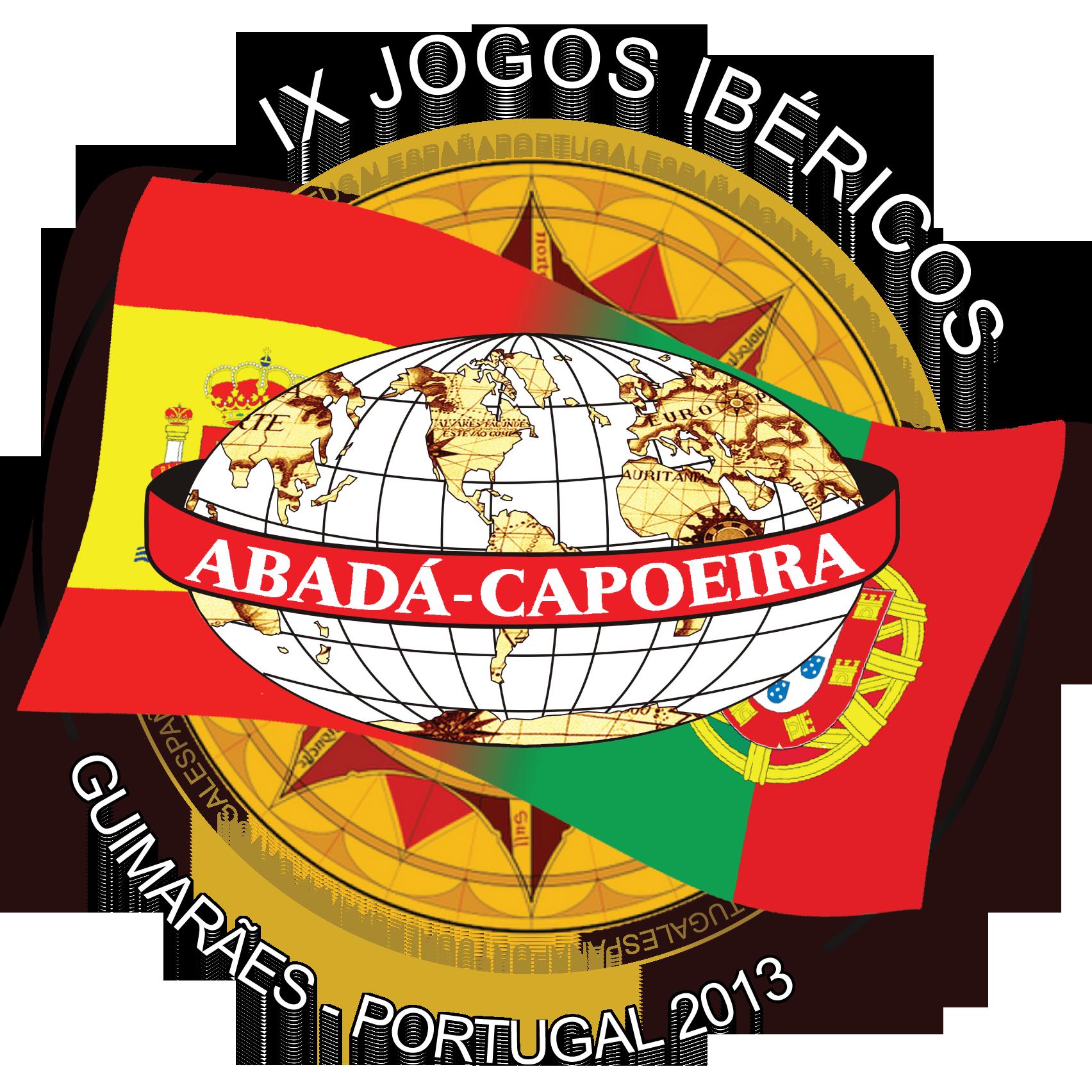 Abada Capoeira PNG - 37570