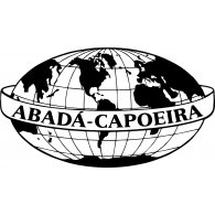 Abada Capoeira PNG - 37565
