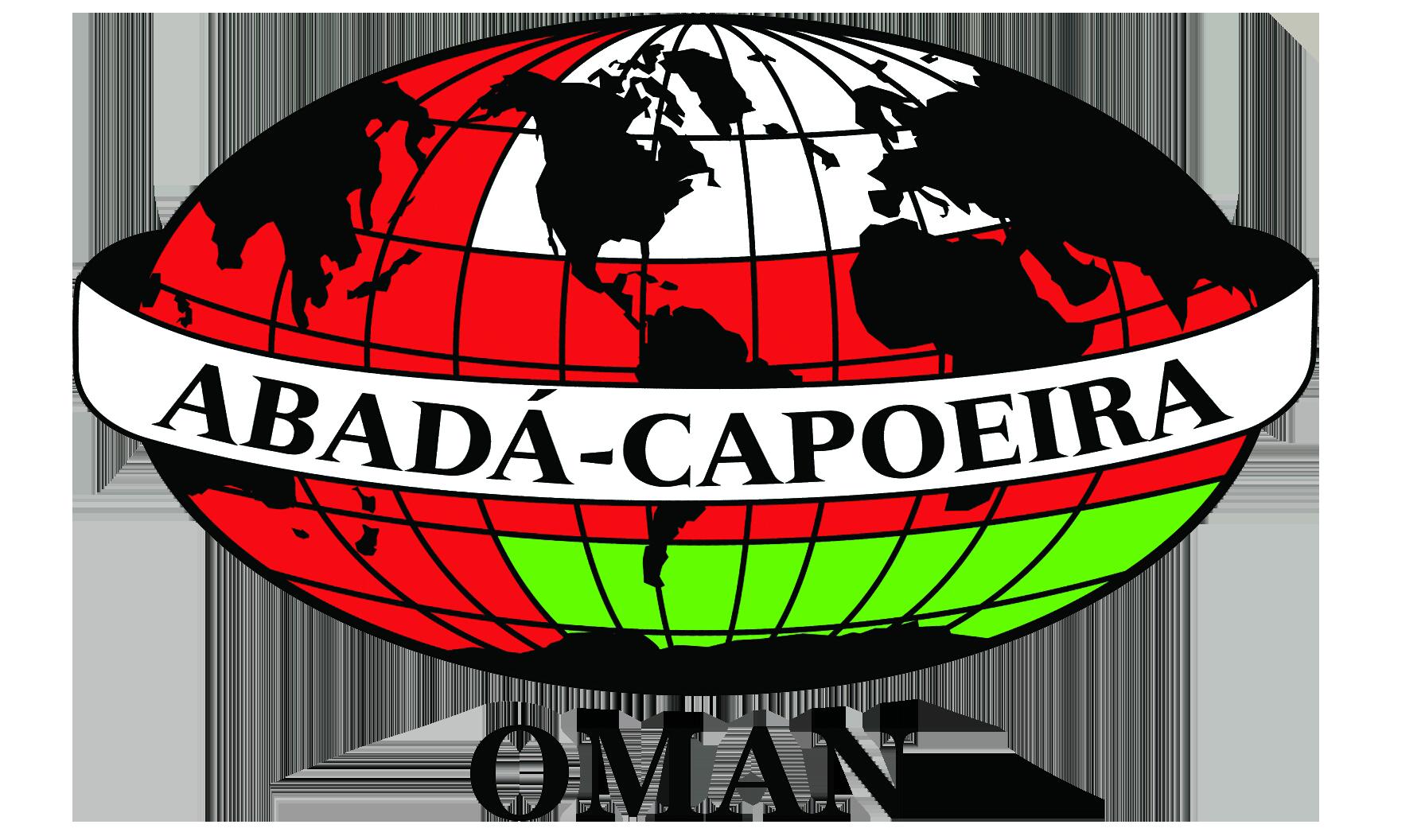 Abada Capoeira PNG - 37569