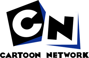 Cartoon Network Logo - Abay Electric Network Logo PNG