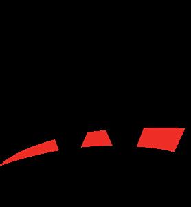 WWE Network Logo - Abay Electric Network Logo PNG - Abay Electric Network Vector PNG