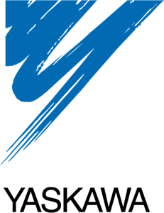 . PlusPng.com Yaskawa Electric Corporation Logo IK Start vector PlusPng.com  - Abay Electric Network Vector PNG