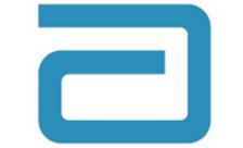 Abbot Laboratories Logo PNG - 97568