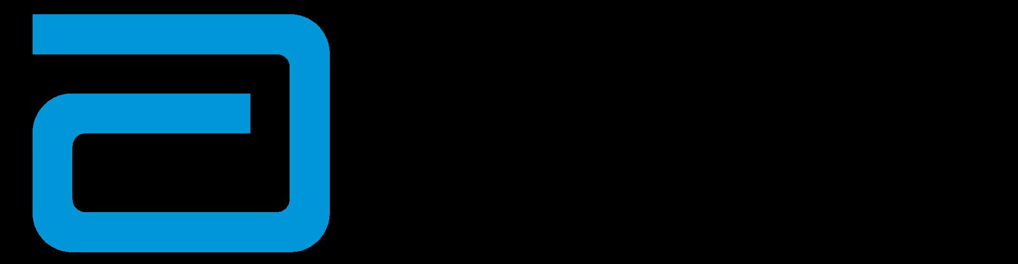 Abbot Laboratories Logo PNG - 97557