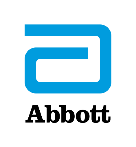 Abbot Laboratories Logo PNG - 97562