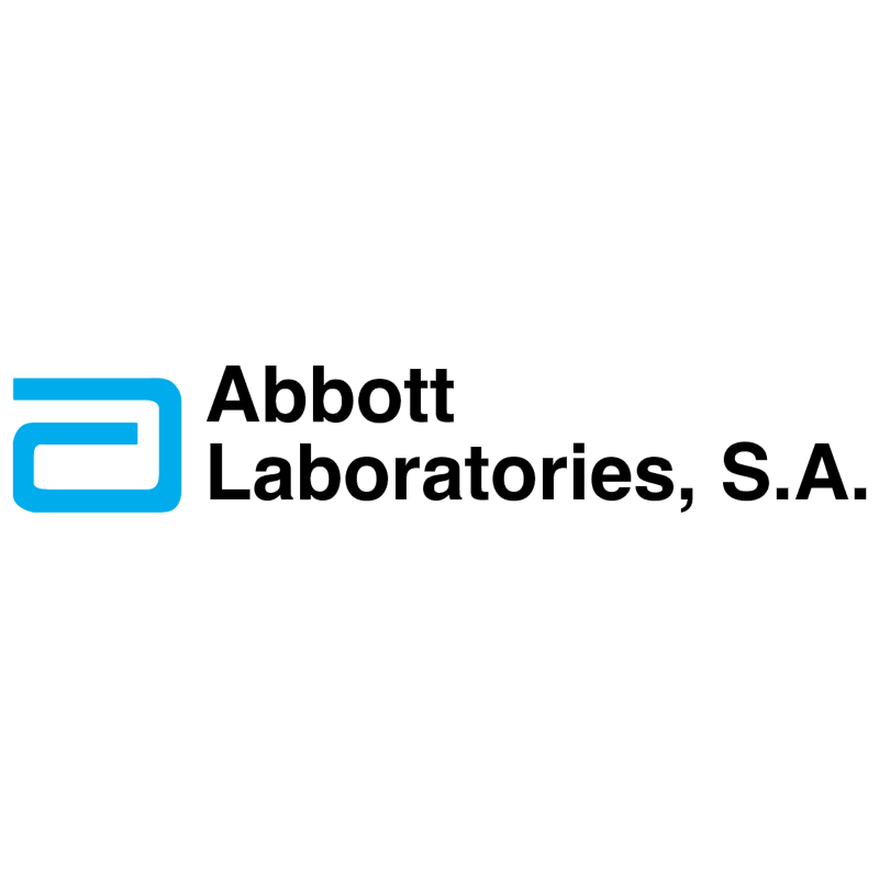 Abbott Laboratories - Abbot Laboratories PNG
