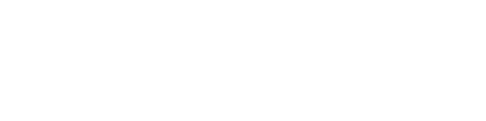 abbott-logo.png - Abbot Laboratories PNG